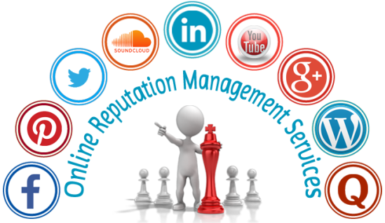 Online-Reputation-Management.png